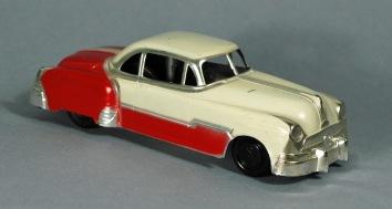 Irwin Pontiac smaller